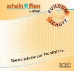 scheinoflex