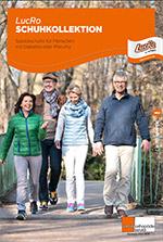 Lucro Katalog 2017
